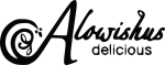Alowishus