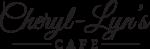 Cherryl Lynns Cafe