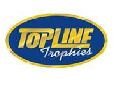 Topline Trophies