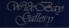 Wide Bay Gallery