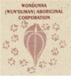 Wondunna Aboriginal Corporation