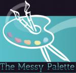 Messy Pallette