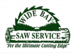 Wide Bay Saws