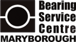 Bearing Service Centre
