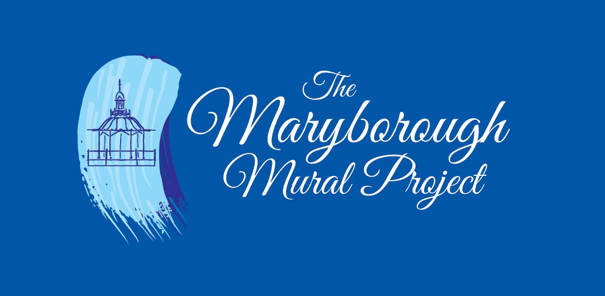 Maryborough Mural Project